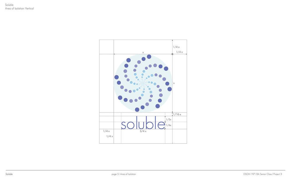 soluble-6-rgb.jpg