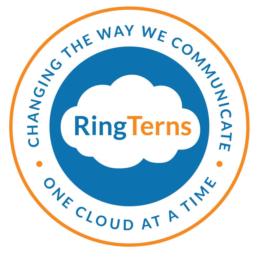 RC Intern Logos-04.jpg