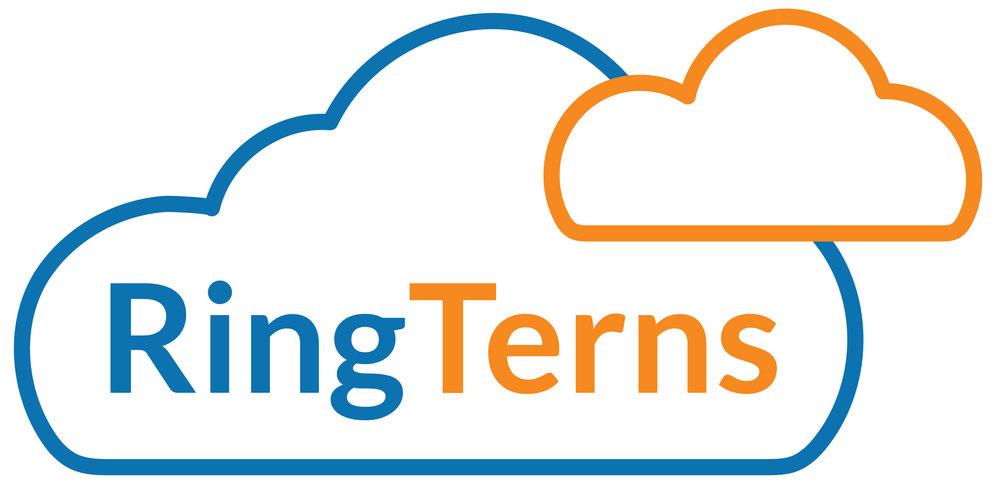RC Intern Logos-05.jpg