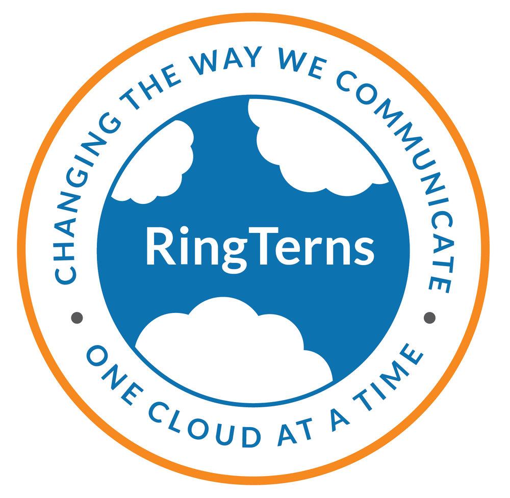 RC Intern Logos-02.jpg