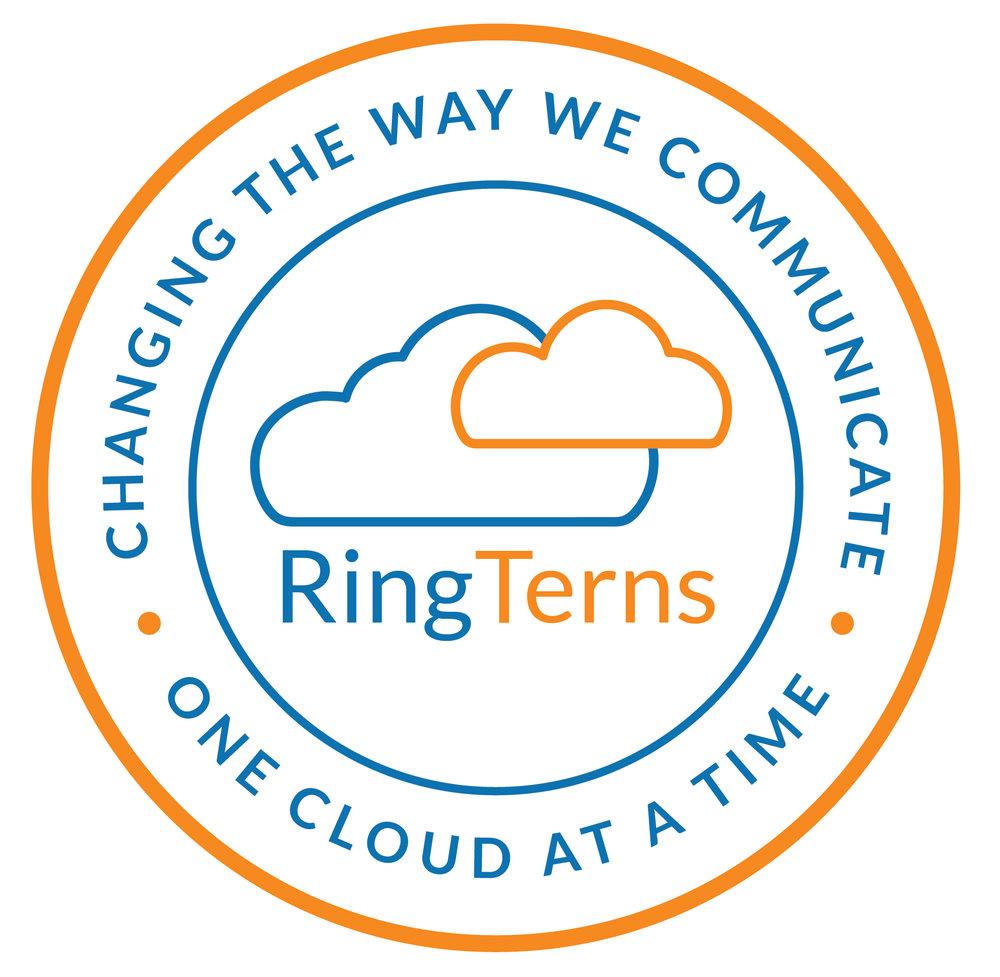 RC Intern Logos-03.jpg