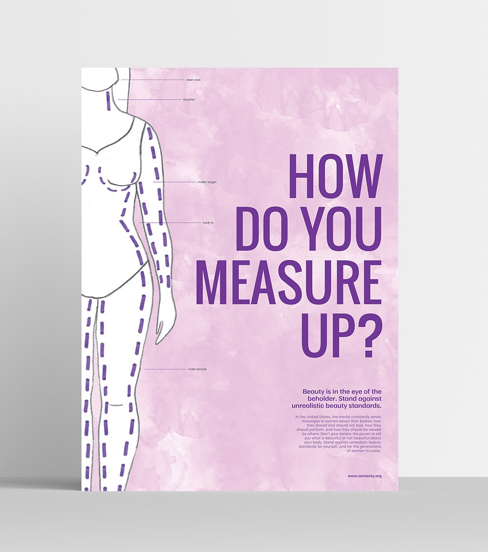 Beauty+Standards+Poster.jpg