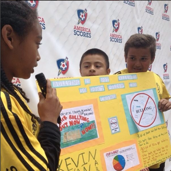 ASBA-america-scores-civic-engagement-girls.png