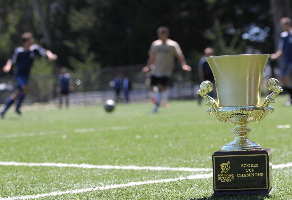 ASBA_friendship-cup-trophy-soccer.jpg