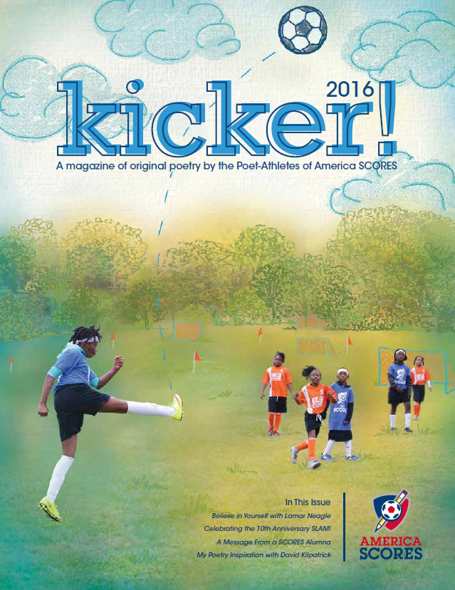 kicker-cover-1.png