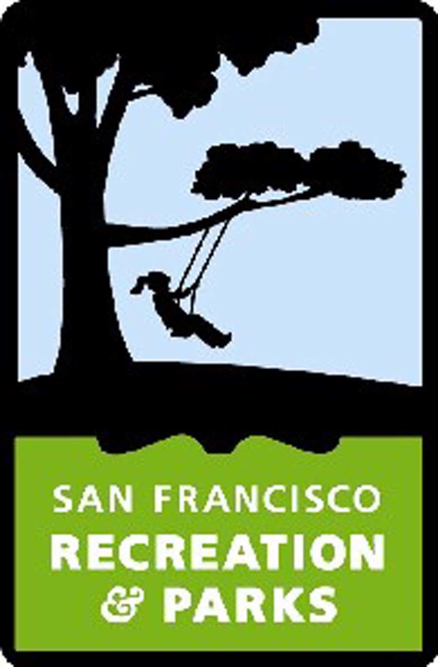 Rec & Park Logo.jpg