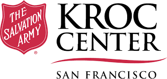 kroc center.png