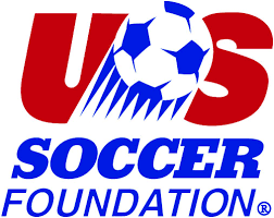 ussf logo.png
