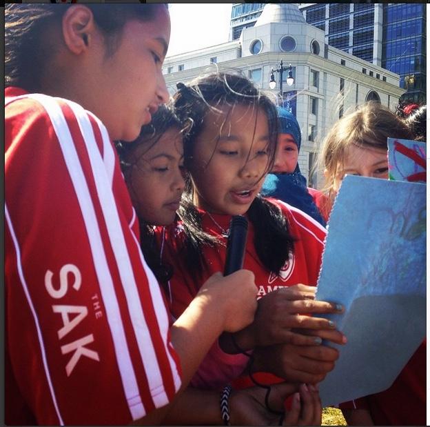 pledge with yuri.JPG