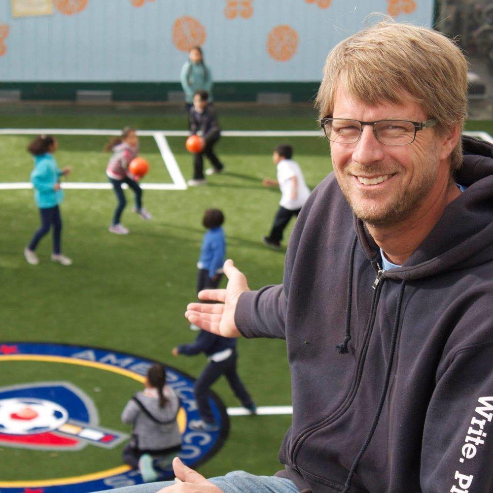 Colin Schmidt with field.jpg