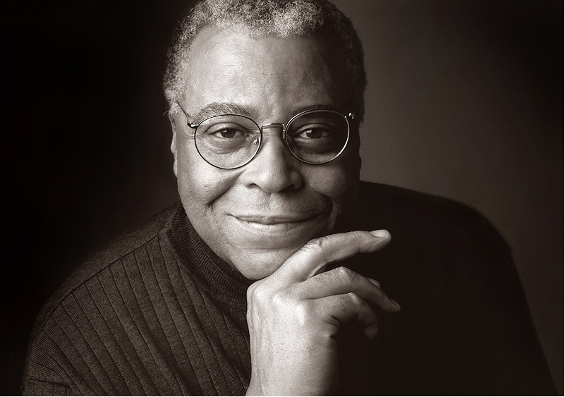 James Earl Jones.png