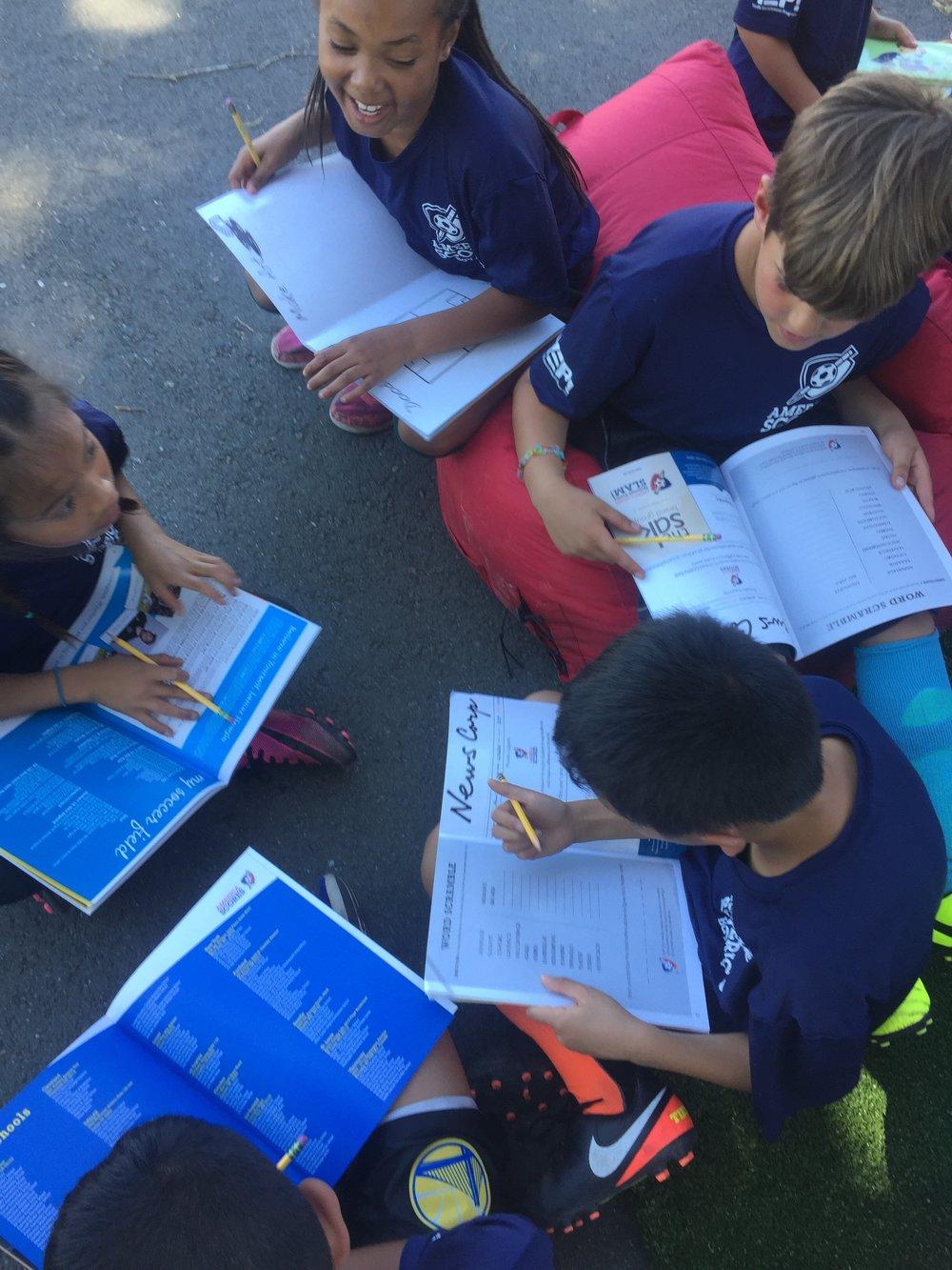 ASBA-america-scores-kids-writing copy.JPG