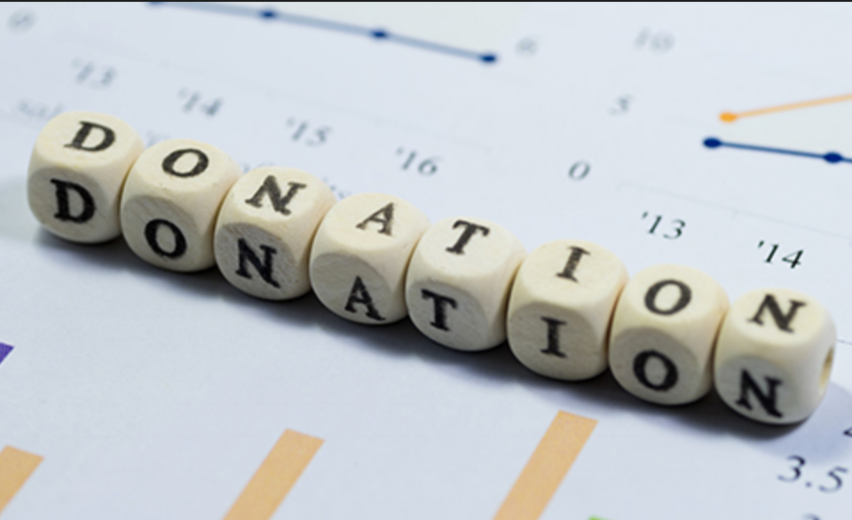 How to maximize your charitable giving strategy