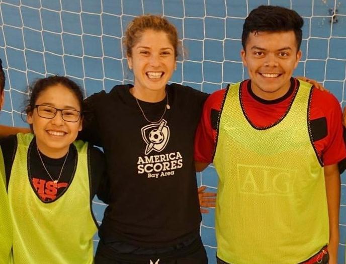 ASBA Team Leah Morales with coaches.jpg