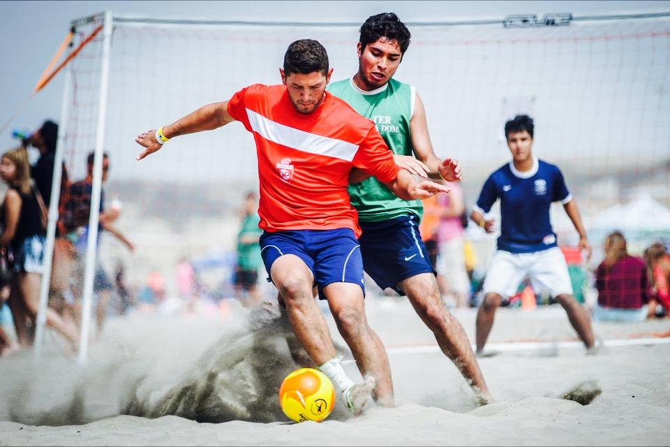 hamza beach soccer.jpeg