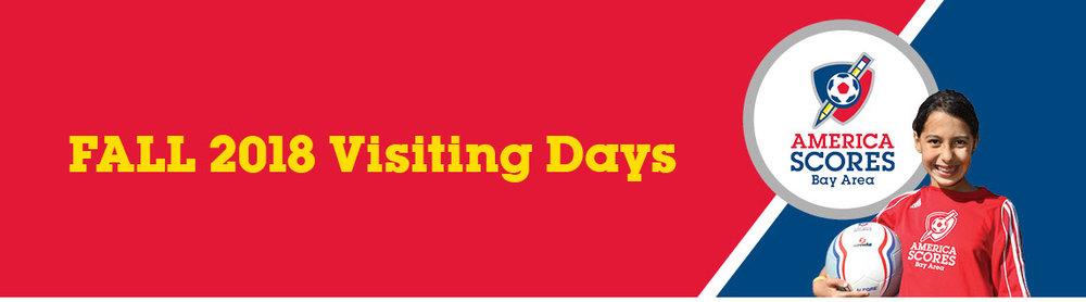 Fall 2018 Visiting Days Digital Header.jpg