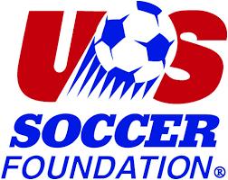ussf logo.jpg