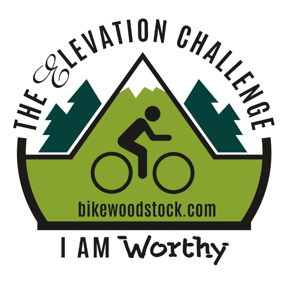 Elevation_Bike_Woodstock_Badge.jpg