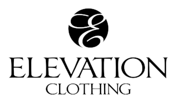 Elevation_Clothing.jpg