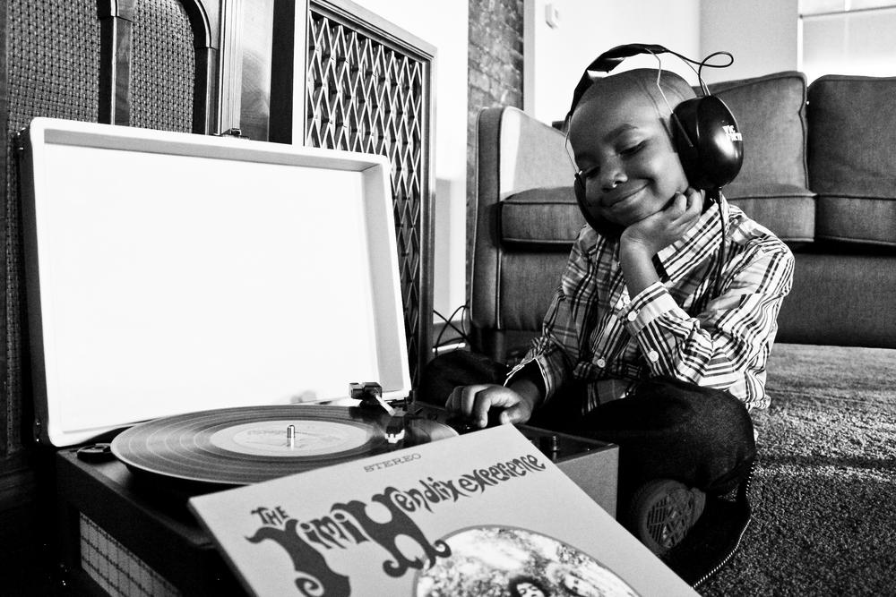 MUSICOLOGY -