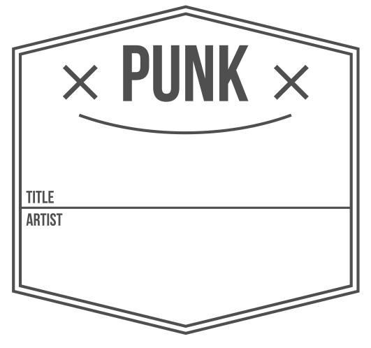 12-punk (1).jpg
