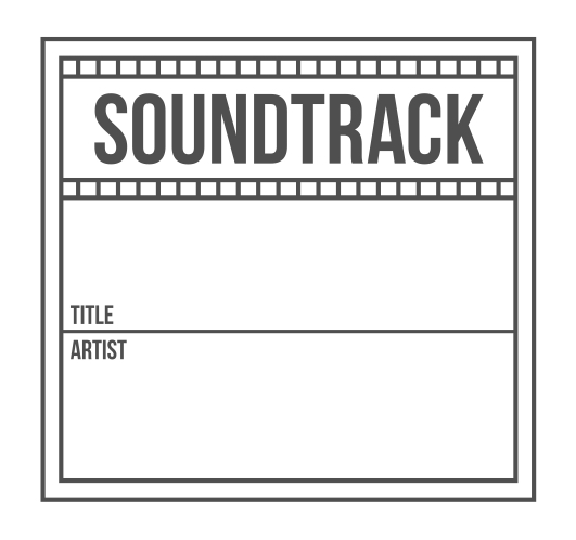 16-soundtrack.jpg