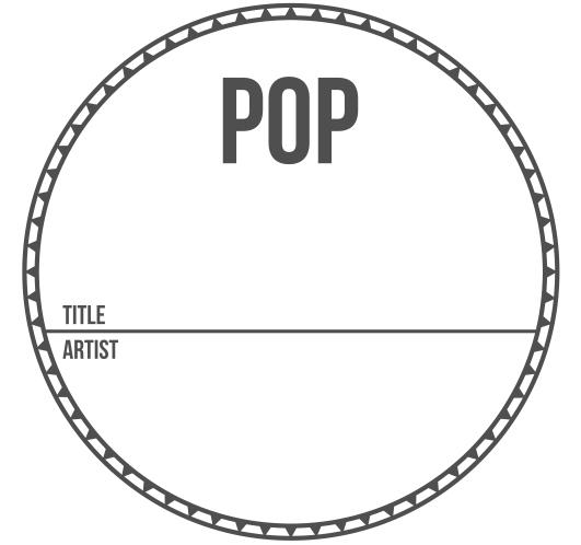 11-pop (1).jpg