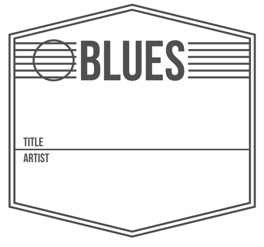 3-blues.jpg