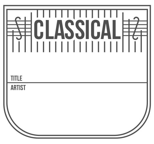 5-classical.jpg