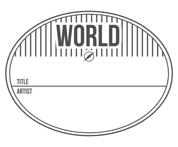 15-world (1).jpg