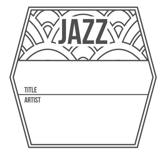 2-jazz.jpg