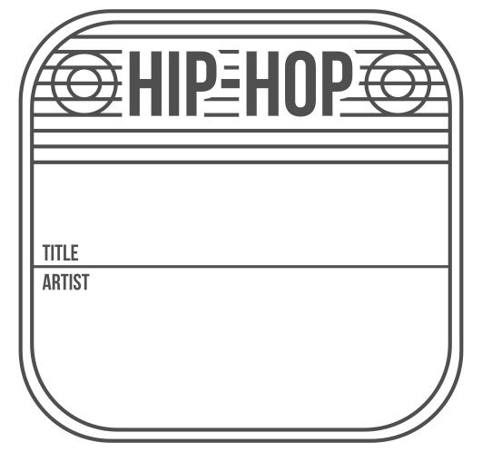 13-hip-hop.jpg