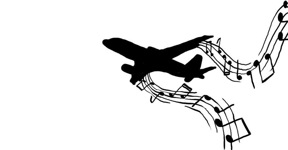 zine airplane design.jpg