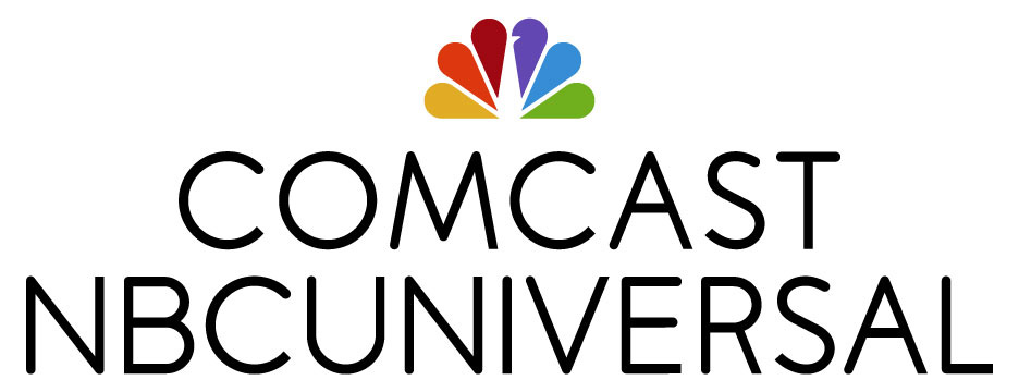 Comcast NBCUniversal EMPOWER Weekend Title Sponsor