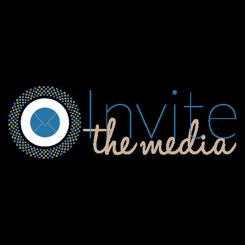 Invite the Media