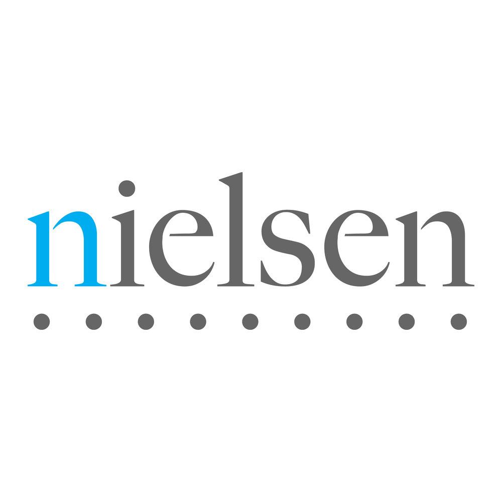 Nielsen_Logo_Color_JPEG.jpg
