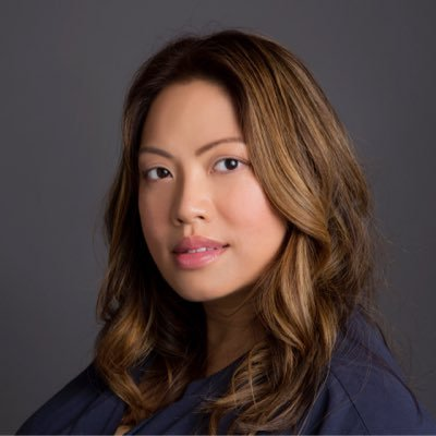 Kulap Vilaysack    Creator & Executive Producer, Bajillion Dollar Properties