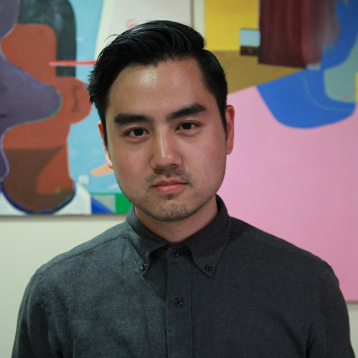 Sean Miura Lead Curator, Tuesday Night Project