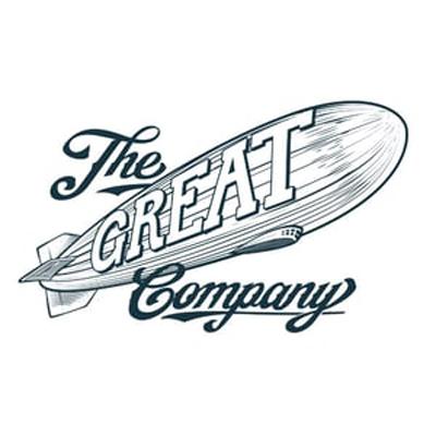 The Great Company Comedy Night Venue Partner