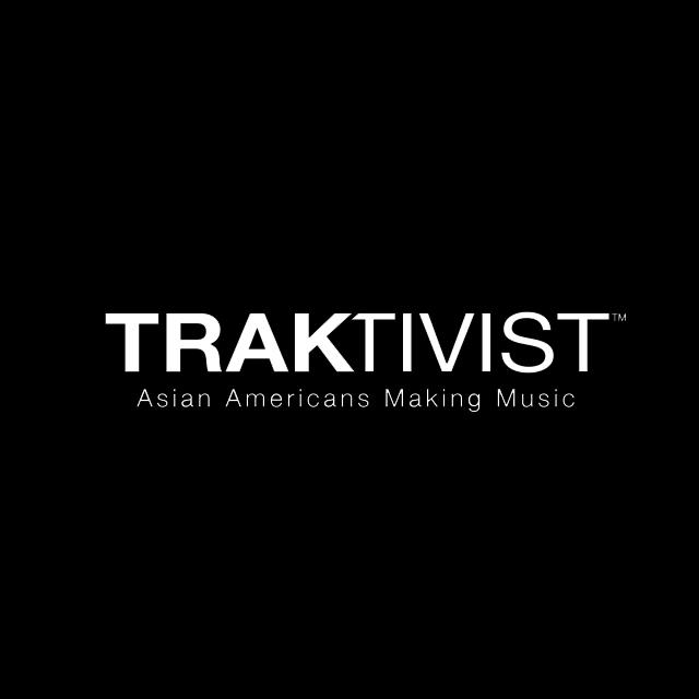 TRAKTIVIST.com