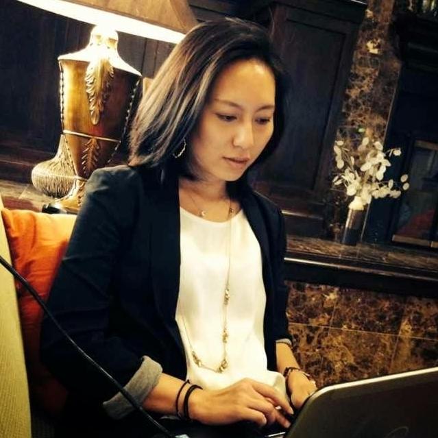 Rebecca Sun    Senior Reporter, Hollywood Reporter