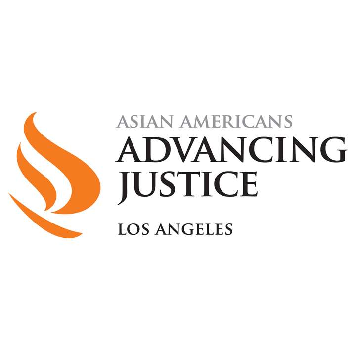 Asian Americans Advancing Justice - LA