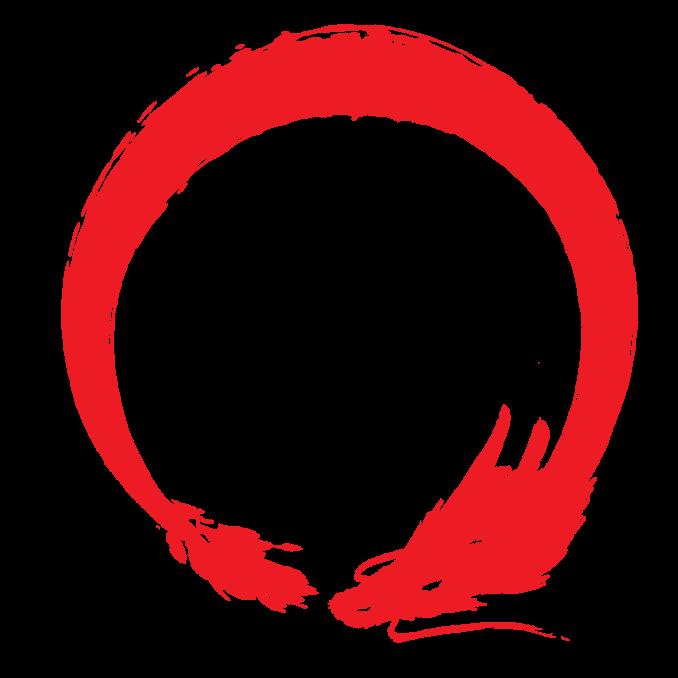 Dragon Kim Foundation