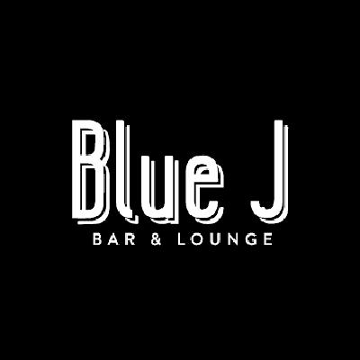 Blue J Bar & Lounge STAR Afterparty Venue Partner