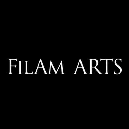 FilAm Arts