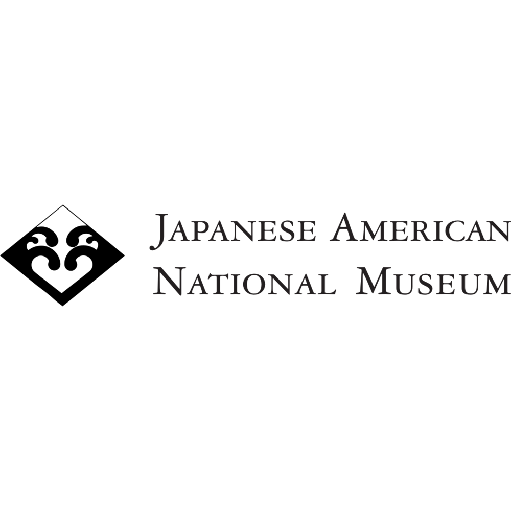 Japanese American National Museum    EMPOWER Venue