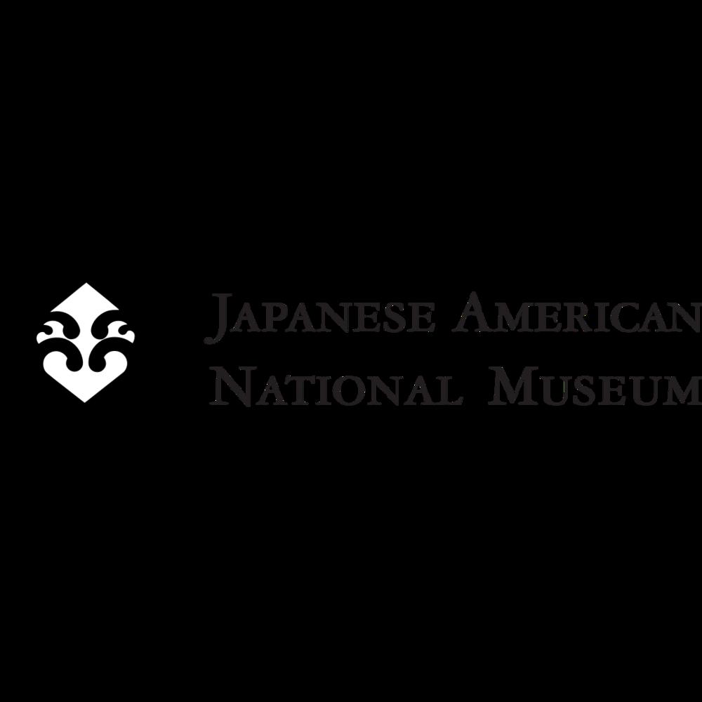 Japanese American National Museum EMPOWER Venue Partner