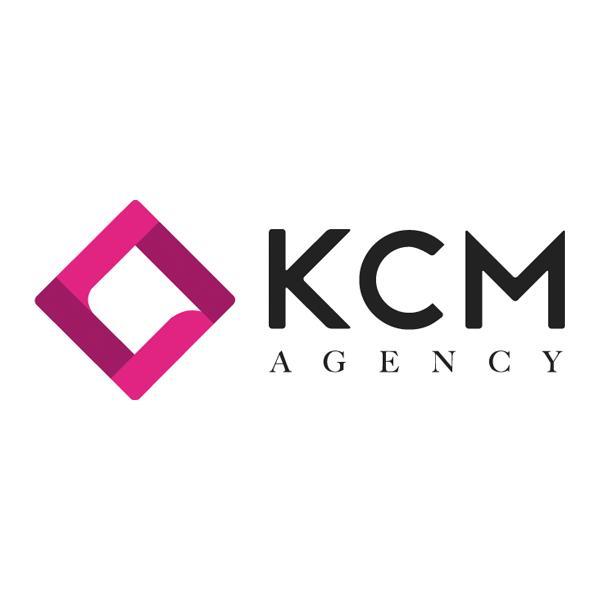 KCM Agency