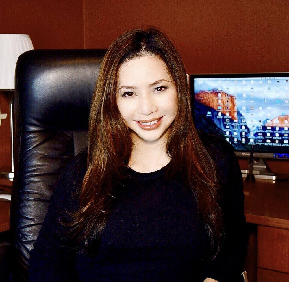 Nina Yang Bongiovi    Producer, Sorry to Bother You, Dope, Fruitvale Station