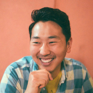 Andrew Ahn    Director, Spa Night